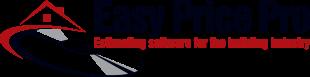 Easy Price Pro - Logo