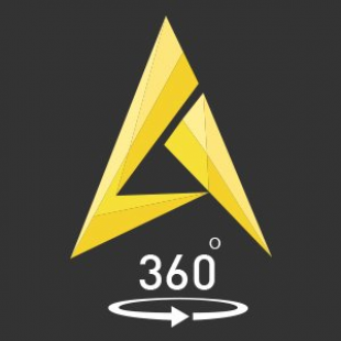 Dialer360