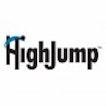 HighJump Warehouse Advantage