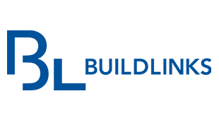 Logo di BL1