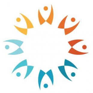 Logotipo de Salsa CRM
