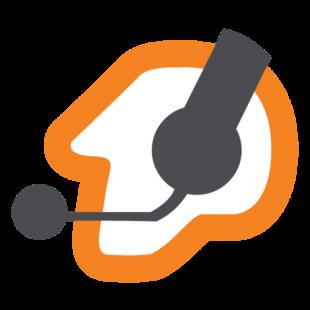 Logotipo do Zoiper