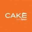 CAKE POS