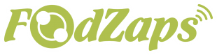 FoodZaps