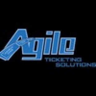 Agile Ticketing