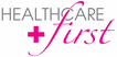 HEALTHCAREfirst