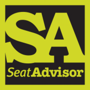 SeatAdvisor Box Office (SABO)