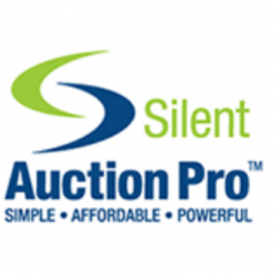 CrowdRise comparado con Silent Auction Pro