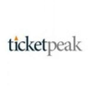 TicketPeak