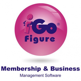 iGo Figure