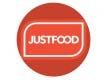 JustFoodERP Logo