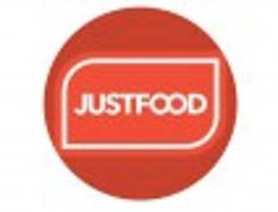 JustFoodERP