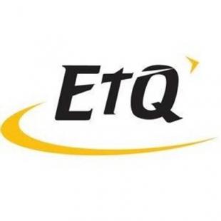 EtQ Reliance