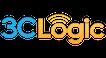 3CLogic Cloud Contact Center