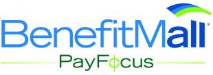PayFocus