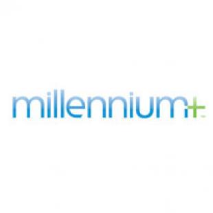 Cerner Millennium
