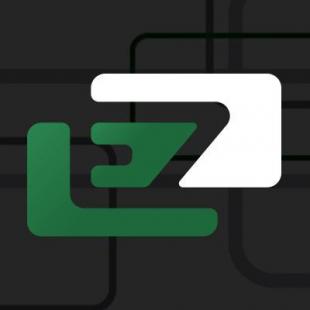 SpaceIQ comparado con EZFacility