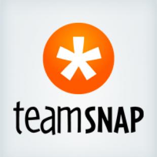 TeamSnap