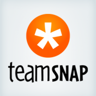 team snap login in