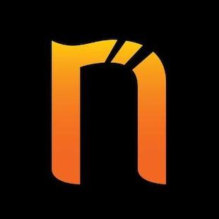 Netsparker Security Scanner