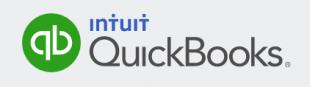 QuickBooks Premier Logo