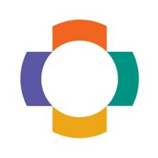 Logotipo de OpenMRS
