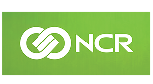 NetSuite vs. NCR Silver