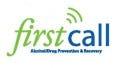 Community CareLink Logo