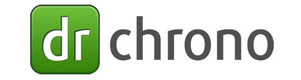 DrChrono EHR