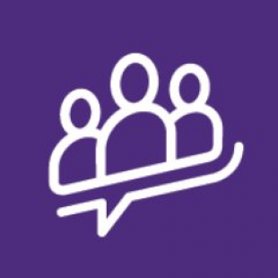 Logotipo de Magentrix
