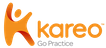 Kareo Clinical EHR