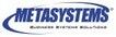 ICIM ERP by Metasystems