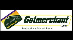 Gotmerchant.com