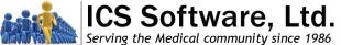 Logo di SammyEHR