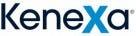 Kenexa 2x Logo