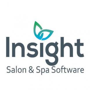 Logo di Insight