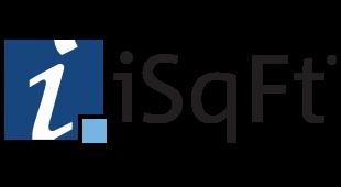 Isqft For General Contractors Software 2019 Reviews