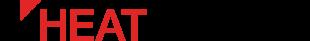 Logotipo de HEAT Software Solutions