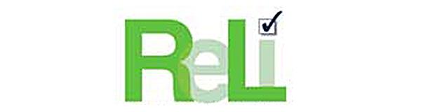 ReLiMed - Logo