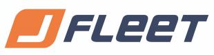 Silent Passenger comparado con JFleet