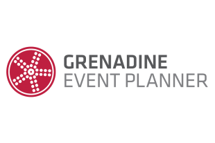 Grenadine Events