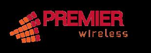 PremierWireless
