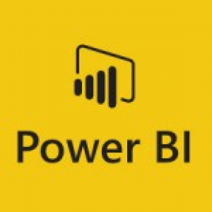 IQLECT comparado com Microsoft Power BI
