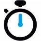My Hours - Logo