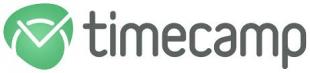 TimeSolv Pro comparado con TimeCamp