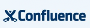 Redmine vs. Confluence