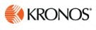 Kronos Workforce Ready Logo