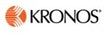 Kronos Workforce Ready