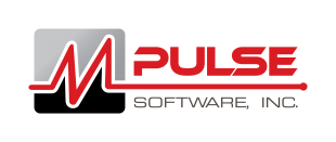 EZOfficeInventory comparado con MPulse
