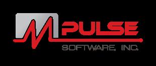 Maintenance5000 rispetto a MPulse